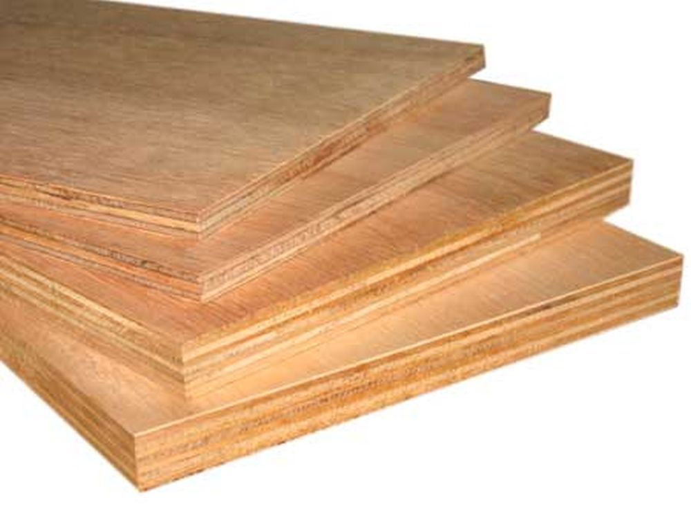 Shuttering plywood skuma timber for Plywood sheathing thickness